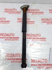 Запчасть амортизатор задний Mazda Mazda3 2009