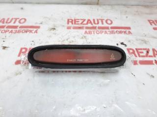Запчасть стоп-сигнал Mazda Mazda3 2009