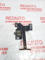 Кронштейн Mazda Mazda3 2005 BK Z6 Б/У