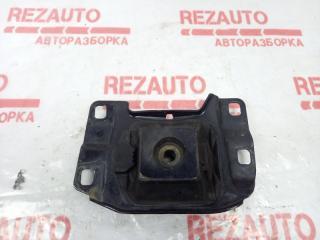 Подушка кпп Mazda3 2005 BK Z6