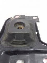 Подушка кпп Mazda Mazda3 BK Z6