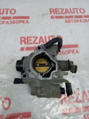 Дроссельная заслонка Mazda Mazda3 BK Z6