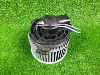 Мотор печки Mazda Mazda3 BL LFVD 2010 (б/у)