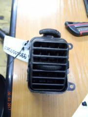 Запчасть дефлектор воздушный Mitsubishi Pajero/Montero Sport 2005