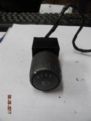 Запчасть кнопка многофункциональная SsangYong Kyron 2005
