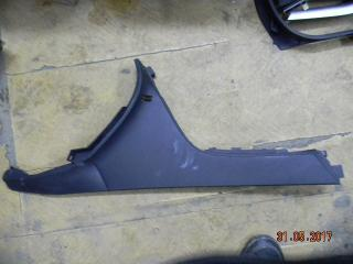 Запчасть накладка консоли левая Subaru Legacy Outback 2005