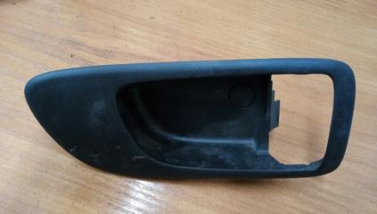 Запчасть накладка ручки внутренней правая Mazda Mazda 6 2002-