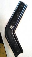 Запчасть планка двери задняя левая Opel Astra J 2013