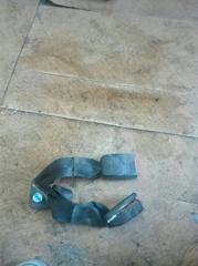 Запчасть ответная часть ремня безопасности задняя Daewoo Matiz 2011