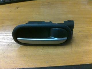 Запчасть ручка внутренняя задняя правая Mazda Mazda 6 2009