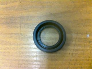 Запчасть прокладка клапанной крышки (кольцо) Nissan Pathfinder 2008