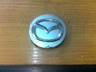 Запчасть колпак декоративный Mazda Mazda 6 2009