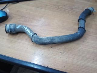 Запчасть патрубок термостата Peugeot 206