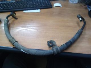 Запчасть патрубок гидроусилителя Toyota Rav 4 200-2006
