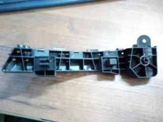 Запчасть крепление бампера правое Honda CR-V 12