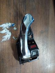 Запчасть ручка двери задняя правая Toyota Camry