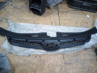 Запчасть решетка радиатора Hyundai i30 08-12