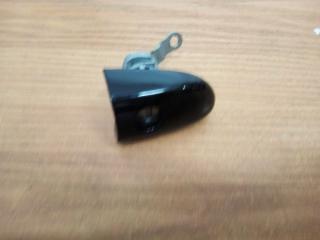 Запчасть продолжение ручки двери переднее правое Mazda Mazda 6 2009