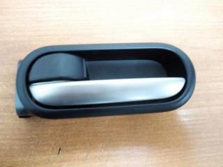 Запчасть ручка внутренняя левая Mazda Mazda 6 2009