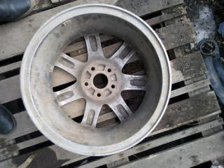 Запчасть диск литой Honda Civic 2006-2012