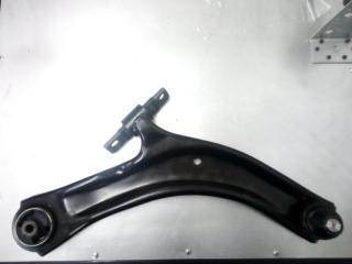 Запчасть рычаг передний правый Nissan X-Trail 2007-2014