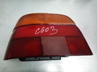 Запчасть фонарь левый BMW 5-серия 1995-2003