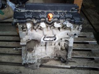 Запчасть двигатель Honda Civic 2006-2012