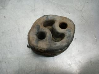 Запчасть резинка подвеса глушителя Ford Mondeo 3 2000-2007