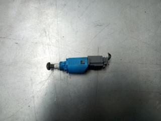 Запчасть выключатель концевой Renault Megane 2 2008