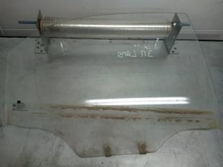 Запчасть стекло двери заднее правое Chevrolet Lanos 2004-2010