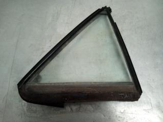 Запчасть форточка (стекло) задняя правая Mazda Mazda 6 2002-2007
