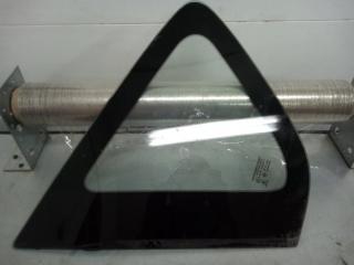 Запчасть форточка (стекло) задняя левая Toyota Rav 4 2006-2013
