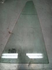Запчасть форточка (стекло) задняя правая Daewoo Nexia 1995-2016
