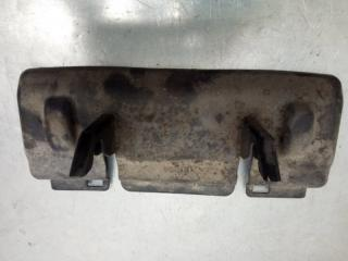Запчасть накладка замка задних сидений Suzuki Grand Vitara 2005-2015