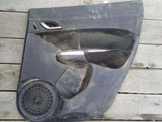 Запчасть обшивка двери задняя правая Honda Civic 2006-2012