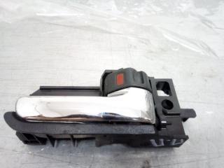 Запчасть ручка внутренняя правая Toyota Avensis 2 2003-2008
