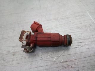 Запчасть форсунка инжекторная Nissan Primera 2002-2007