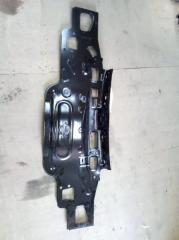 Запчасть панель задка Opel Corsa D 2006-2014