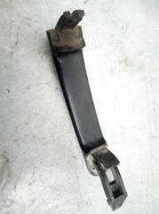 Запчасть ручка двери Skoda Octavia 2004-2013