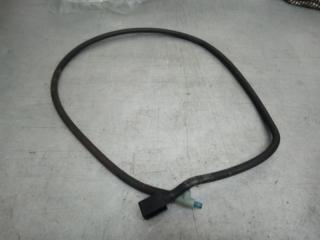 Запчасть форсунка омывателя лобового стекла Renault Megane 2 2008