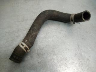 Запчасть патрубок радиатора Mitsubishi Pajero/Montero Sport 1997-2008
