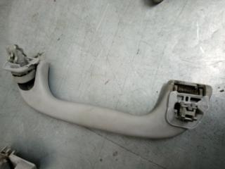 Запчасть ручка внутренняя потолочная Mazda CX-7 2008
