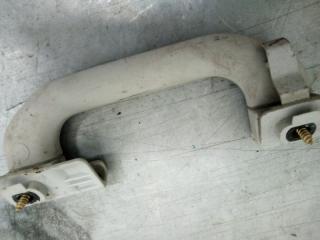 Запчасть ручка внутренняя потолочная задняя правая Skoda Octavia 2000-2011