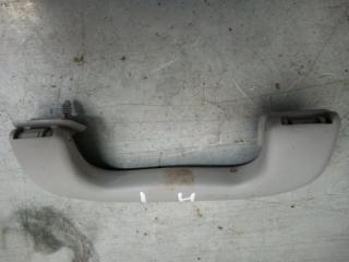 Запчасть ручка внутренняя потолочная передняя Opel Astra H 2004-2015