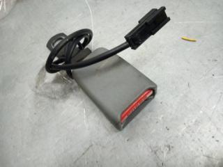 Запчасть ответная часть ремня безопасности передняя левая Chevrolet Lacetti 2003-2013