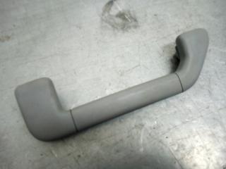 Запчасть ручка внутренняя потолочная передняя Porsche Cayenne 2003-2010