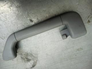 Запчасть ручка внутренняя потолочная задняя Porsche Cayenne 2003-2010