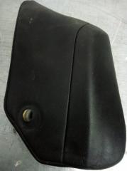 Накладка внутренняя левая Cayenne 2003-2010