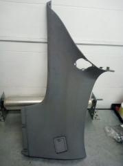 Обшивка стойки задняя левая Cayenne 2003-2010