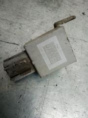 Запчасть конденсатор Toyota Corolla 2001-2007